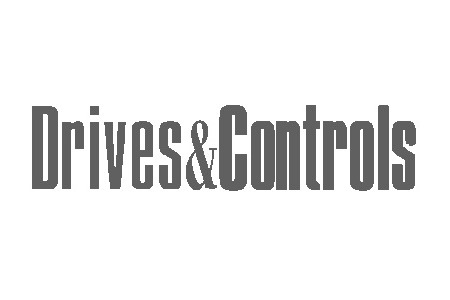 Motion Drives and Controls Ltd image